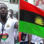 Ekwermadu suffering injustice in Buhari's hand because he is an Igbo man – MASSOB
