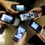 Continent's Mobile Subscription to Hit 725 Million By 2020