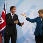 Brexit: Capital flows into Nigeria may slow down