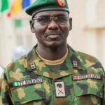 Buratai Says Nigerian Army needs the help of God to succeed