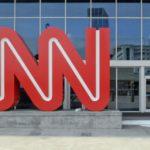 CNN's Multi-Platform Bureau in Nigeria Gets New Head