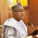 People who are enriching themselves with petroleum resources are behind Fuel importation – Dogara