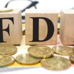Foreign Direct Investments to Africa Slide to $54billion