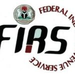 Commercial banks to pay N103bn taxes to FIRS