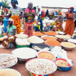 Food prices rise as inflation hits 11-year high