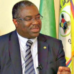 70% of June allocation from non-oil sector – Fowler