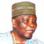 Tackle economic problems, Gowon tells Buhari