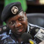 Police Authority Retires 21 AIGs