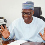 Kwara Govt Releases N1.2 Billion for Teachers' Salaries