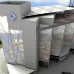 Oando, Diamond Bank, Transcorp lead N77bn market loss