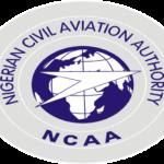 NCAA Cautions Passengers Over Flight Delays