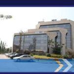 Increase in insider-related bad loans alarming —NDIC