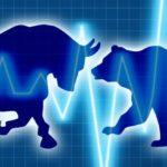 NSE Index Gains 1.14% As Bear Loosens Reins
