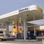 Oando Announces Earnings Guidance for Second Quarter of 2016