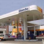 Oando Announces Earnings Guidance for Second Quarter of 2016