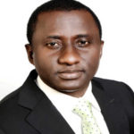 PDP Vows to Resist Attempt to Inaugurate Ogah