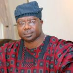 EFCC releases Omisore from detention
