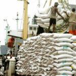 Lift the Ban on Rice Importation, Nigerians Lament