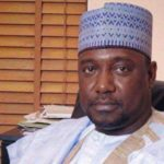 I respect Niger workers, strikes will never affect our friendship – Sani Bello