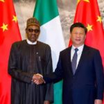 Nigeria Request China's collaboration in maritime trade