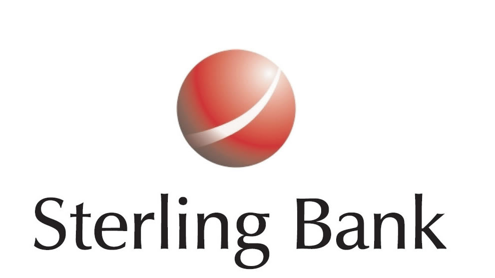 Sterling Grows Retail Loans 200%, Net Interest Income by 19%