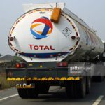 Transportation Cost Stalls Oil Production In The North