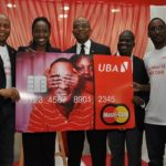Mastercard and UBA partner to drive financial inclusion in Africa