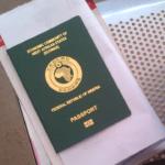 Visa Regime Impeding African Trade say Tony Elumelu, others