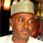 Yuguda govt withdrew N1bn in one day –Bauchi gov
