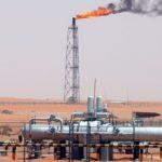 Saudi Arabia oil prices cut threatens Nigeria's Oil