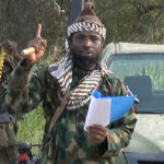 Boko Haram: Shekau in new video, threatens to attack Buhari, Abuja
