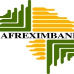 Afreximbank Offers $83m To Region's Factors