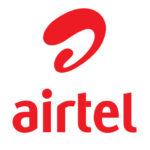 Airtel Africa Plc Celebrates 10th Anniversary