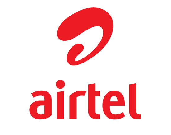 The Rise Fund To Invest $200 million In Airtel Africa's Mobile Money Business,