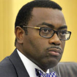 AfDB chief warns Nigeria, others on foreign debt