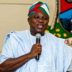 N25bn Employment Fund To Benefit Youths In Lagos