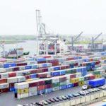 Apapa, Tincan Customs generate N158.1bn