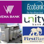 BDCs:Banks shun CBN's $50,000 sale directive