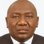 N23bn Diezani bribe: EFCC declares billionaire businessman wanted