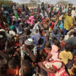 US pledges $37m for Boko Haram victims