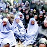 Parents demand swap of Chibok girls for Boko Haram detainees