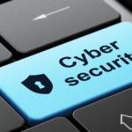 Online fraudsters hit capital market, Sec warns