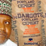 Dangote Cement invests $3bn in plants, terminals