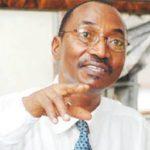 Tinubu causing crisis in Ondo APC, Abayomi insists