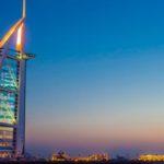 Nigeria Spends N750million Yearly On Dubai Tourism