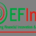 EFInA gives $1.5m to support mobile banking