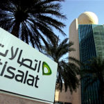 Etisalat Nigeria and YuuZoo Singapore launch SME e-commerce portal
