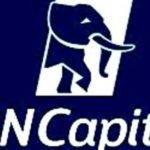 FBN Capital to boost investment banking