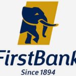 First Bank holds walk ahead of anniversary