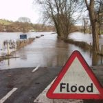 Nigerian Govt Launches Smart Phone App for Flood Prediction